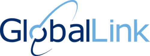 GlobalLink Connect logo