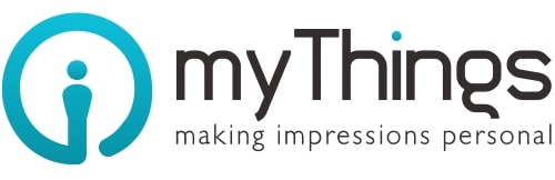 MyThings logo