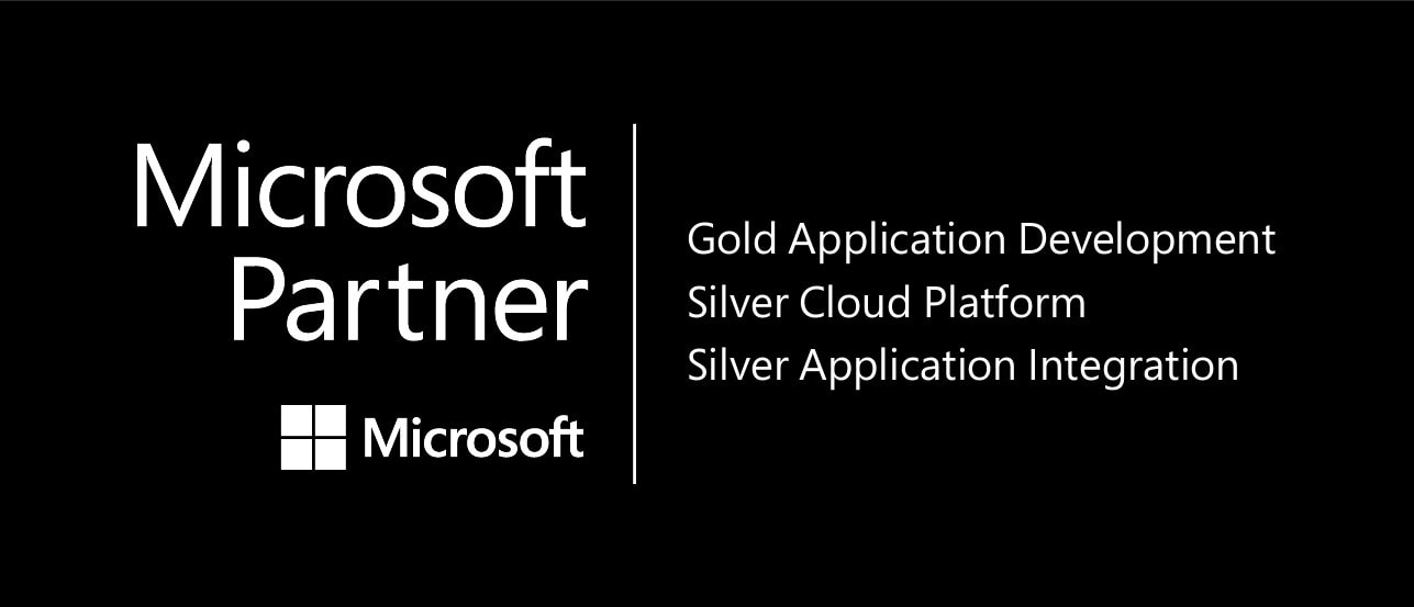 Codehouse Microsoft partner credentials