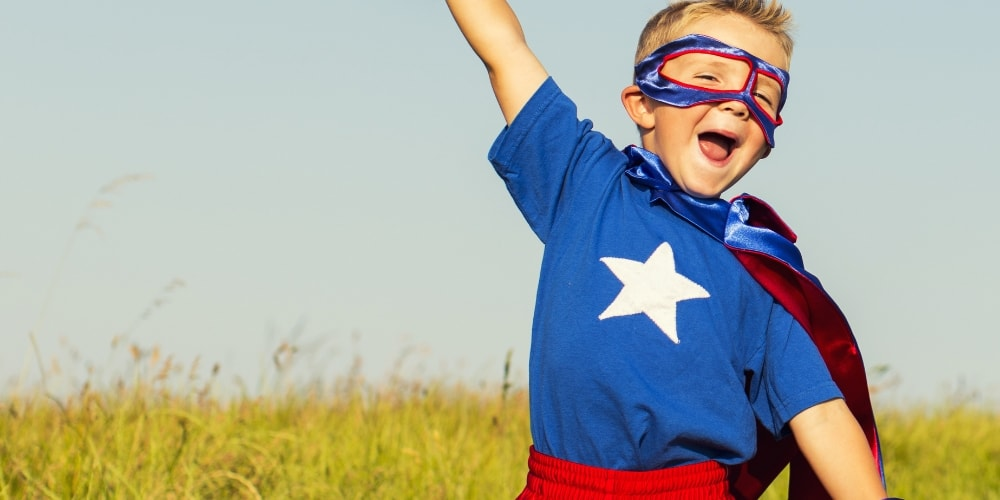 Codehouse has two Sitecore MVPs, young superhero in field